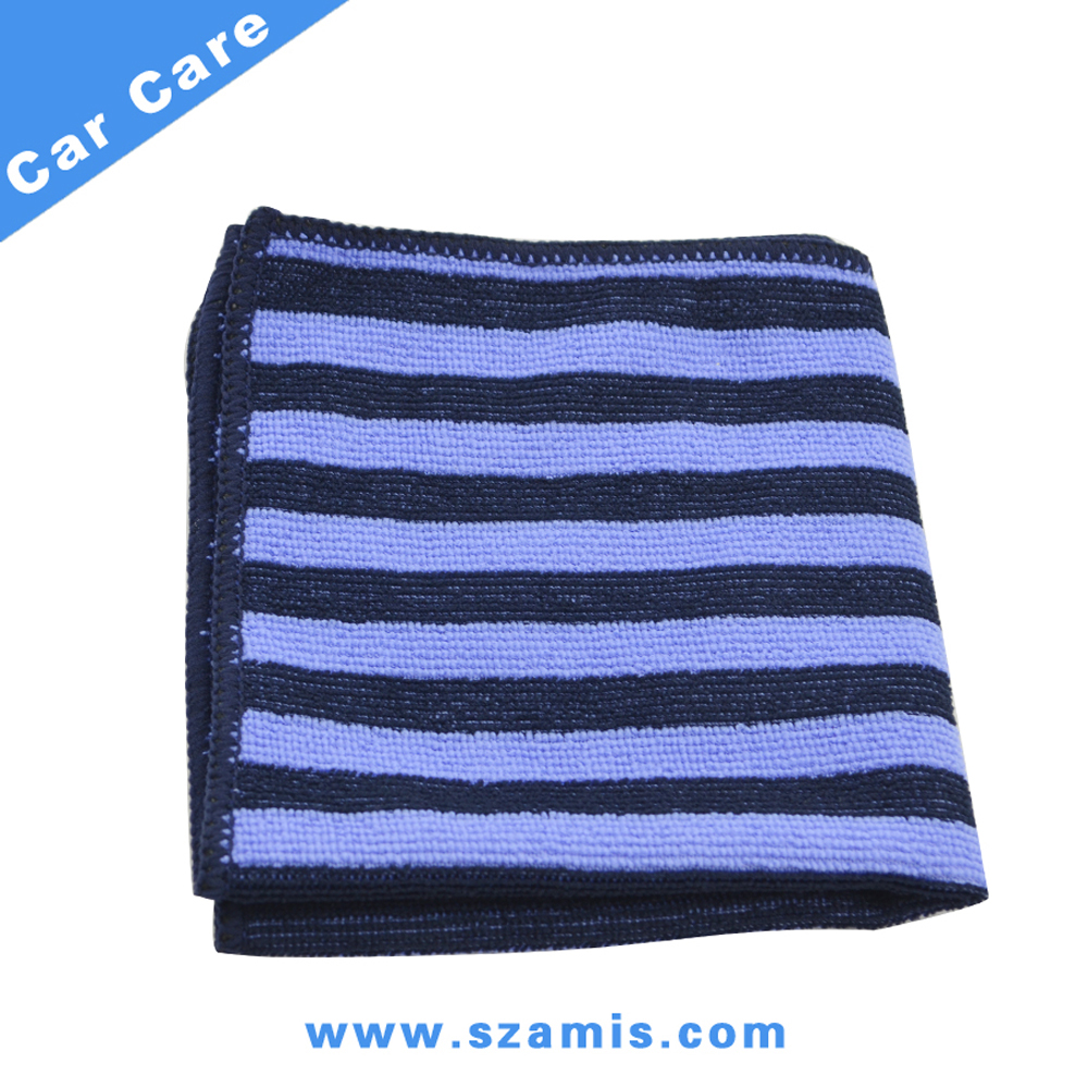 AMS-C034 Car and house wash mircofiber towel