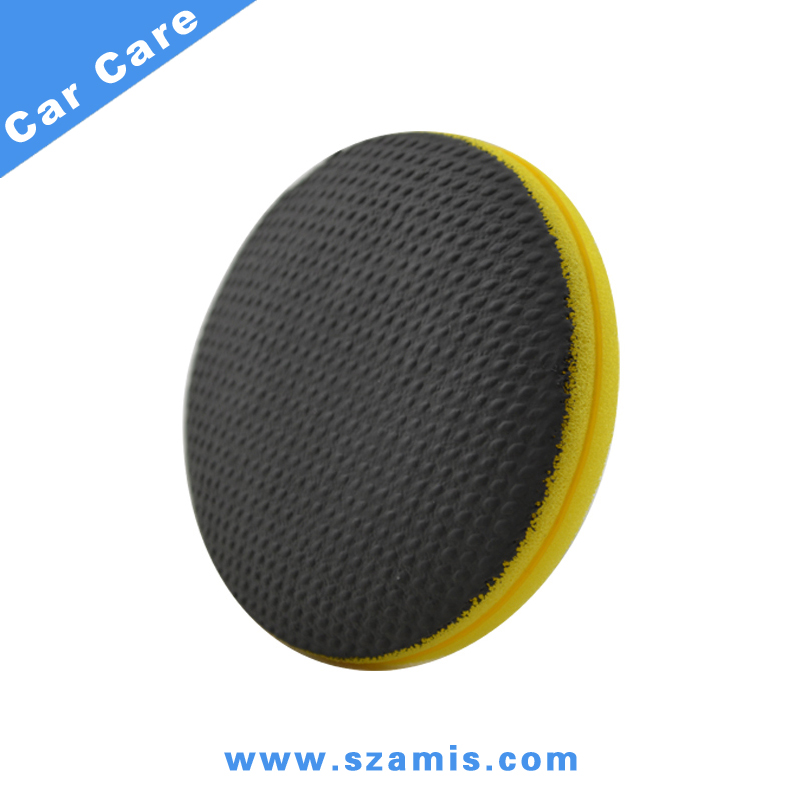 NEW AMS-C023 Clay polishing pad