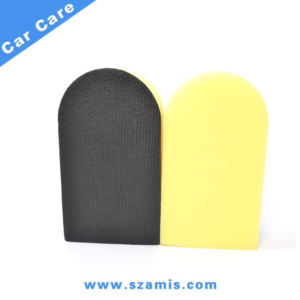 AMS-C100-01 Magic Clay Sponge