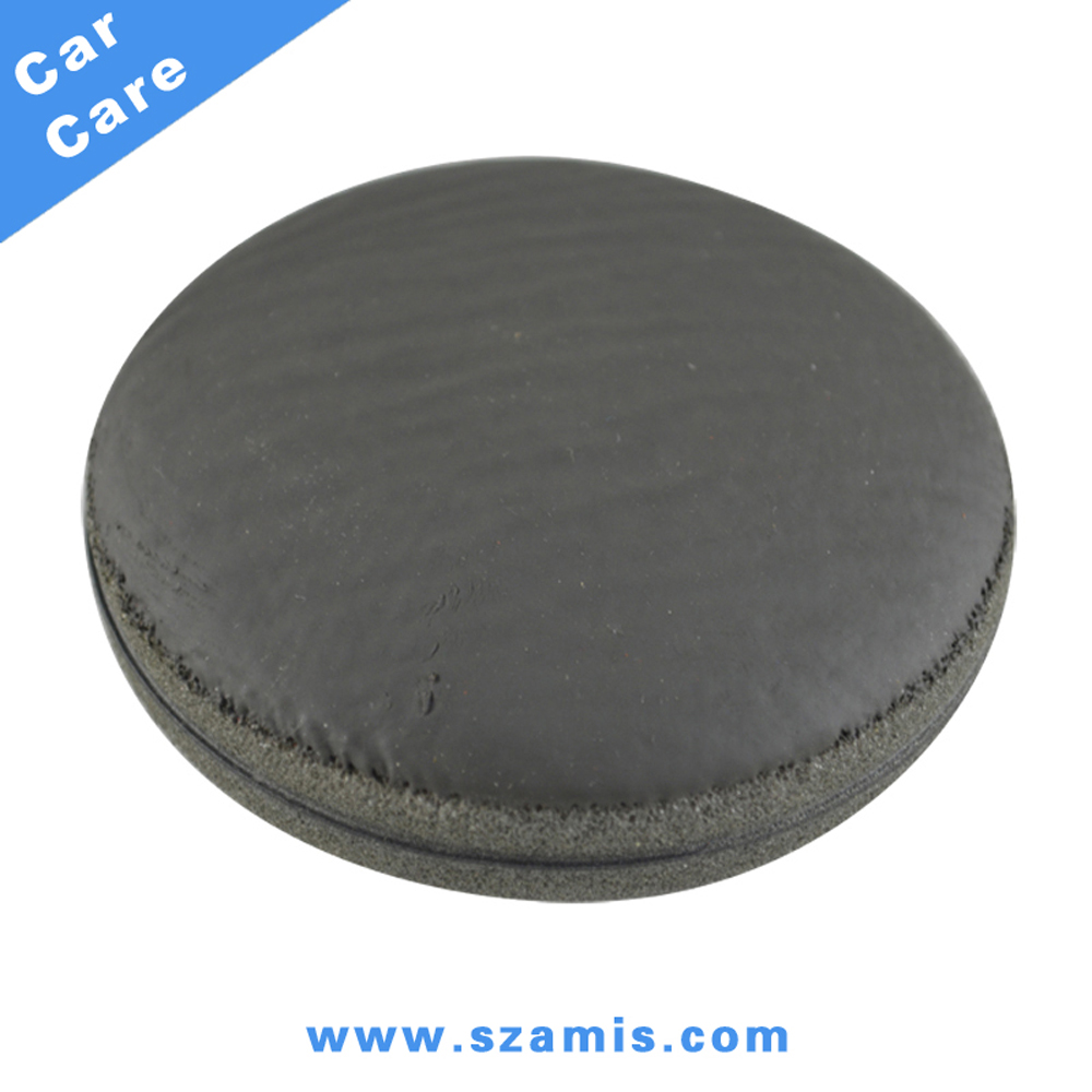 AMS-C013 4inch Magic Round Polishing Pad